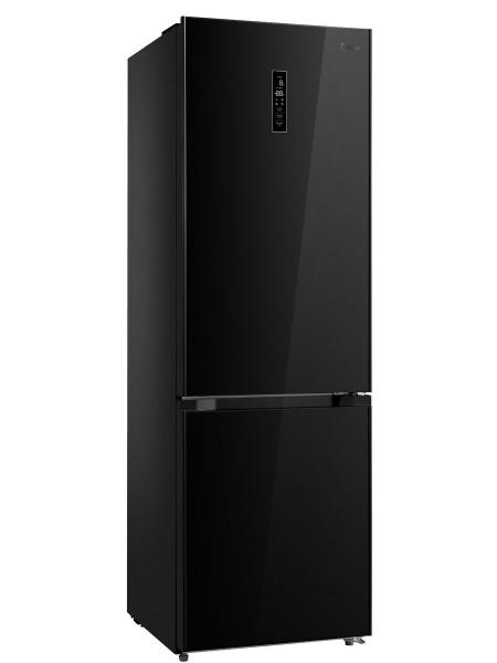 HD-400RWE2N (BG A++)