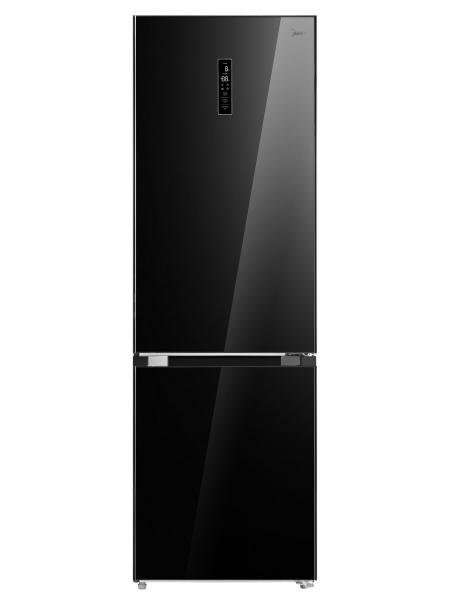 HD-400RWE2N (BG A+)
