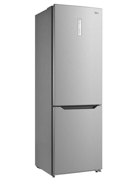 HD-400RWE2N (ST A++)
