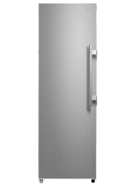 MDRU359FZE02